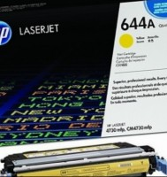 картридж HP 644A (Q6462A)