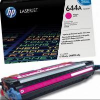 картридж HP 644A (Q6463A)
