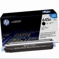 картридж HP 645A (C9730A)