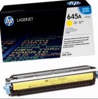 картридж HP 645A (C9732A)