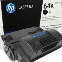 картридж HP 64X (CC364X)