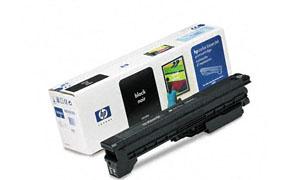 картридж HP 822A (C8550A)