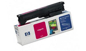 картридж HP 822A (C8553A)