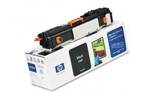 картридж HP 822A (C8560A)