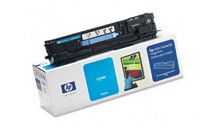картридж HP 822A (C8561A)