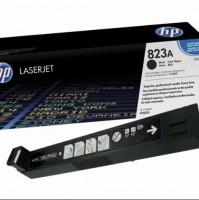 картридж HP 823A (CB380A)