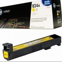 картридж HP 824A (CB382A)
