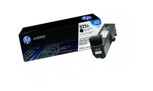 картридж HP 825A (CB390A)