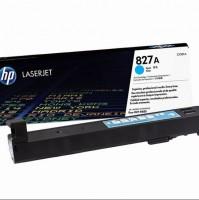 картридж HP 827A (CF301A)