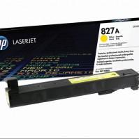 картридж HP 827A (CF302A)
