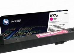 картридж HP 827A (CF303A)