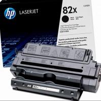 картридж HP 82X (C4182X)