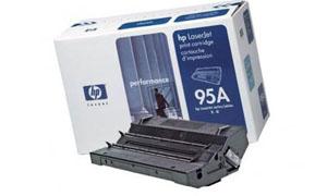 картридж HP 95A (92295A)
