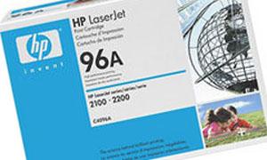 картридж HP 96A (C4096A)