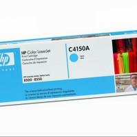 картридж HP C4151A