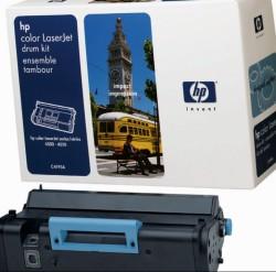 картридж HP C4195A