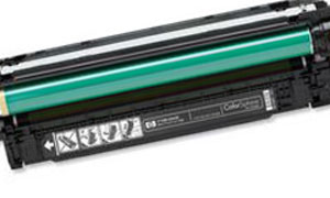картридж HP CE266C