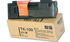 картридж Kyocera TK-100 (370PU5KW)