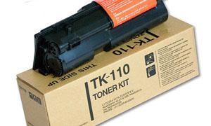 картридж Kyocera TK-110 (1T02FV0DE0)