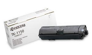 картридж Kyocera TK-1150 (1T02RT0NL0)
