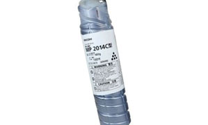 картридж Ricoh TONER MP 2014 (842128)