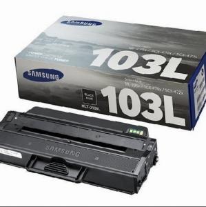 картридж Samsung 103L (MLT-D103L)
