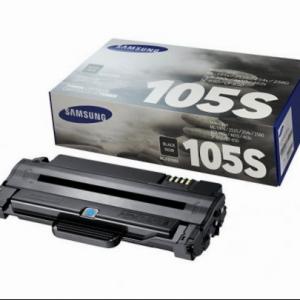 картридж Samsung 105S (MLT-D105S)