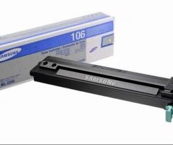 картридж Samsung 106 (MLT-D106S)