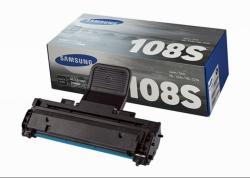 картридж Samsung 108S (MLT-D108S)