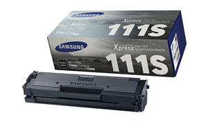 картридж Samsung 111S (MLT-D111S)