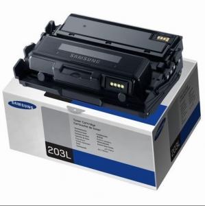 картридж Samsung 203L (MLT-D203L)