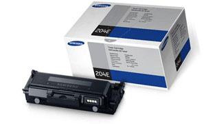 картридж Samsung 204E (MLT-D204E)