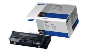 картридж Samsung 204L (MLT-D204L)