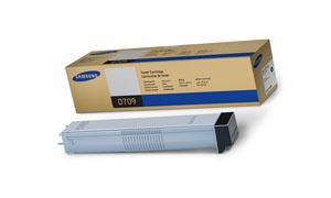 картридж Samsung 709 (MLT-D709S)