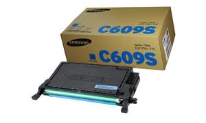 картридж Samsung C609S (CLT-C609S)