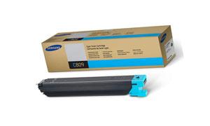 картридж Samsung C809 (CLT-C809S)