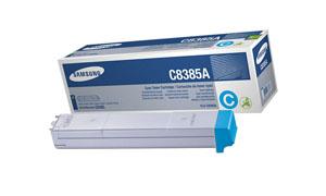 картридж Samsung C8385A (CLX-C8385A)
