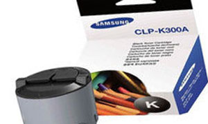 Ремонт принтера своими руками самсунг clp-300