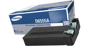 картридж Samsung D6555A (SCX-D6555A)