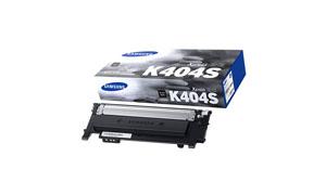 картридж Samsung K404S (CLT-K404S)