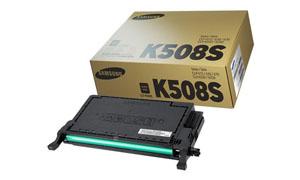 картридж Samsung K508S (CLT-K508S)