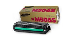 картридж Samsung M506S (CLT-M506S)