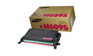 картридж Samsung M609S (CLT-M609S)