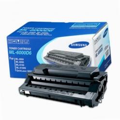 картридж Samsung ML-6000D6