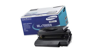 картридж Samsung ML-7000D8