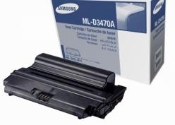 картридж Samsung ML-D3470A