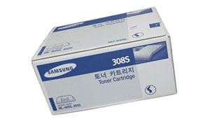 картридж Samsung MLT-D308S