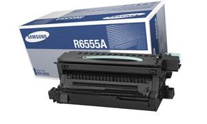картридж Samsung R6555A (SCX-R6555A)