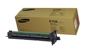 картридж Samsung R708 (MLT-R708)
