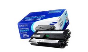 картридж Samsung SF-5556DRTD